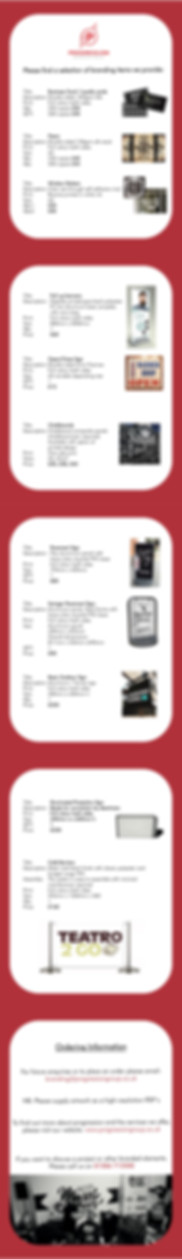 BMB progression price list_v2.jpg
