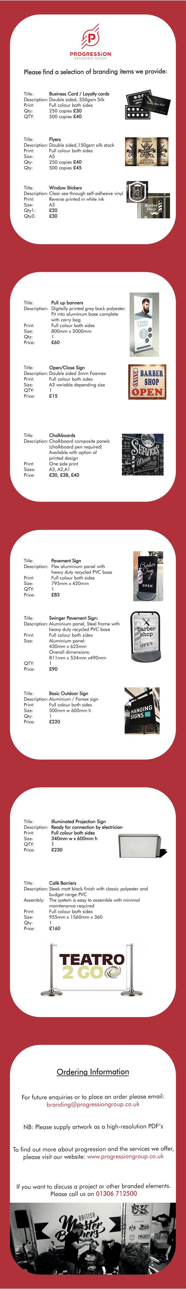 BMB progression price list_v2.jpg
