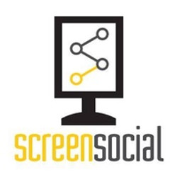 Screen Social