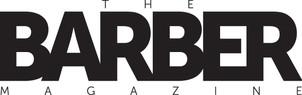 The Barber - Black.jpg
