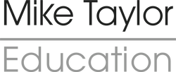 MTE_Logo_Master