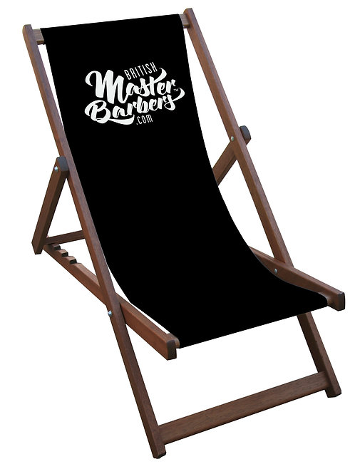 BMB Deck Chair