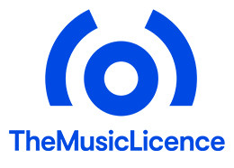 Why do you need a licence to play music?