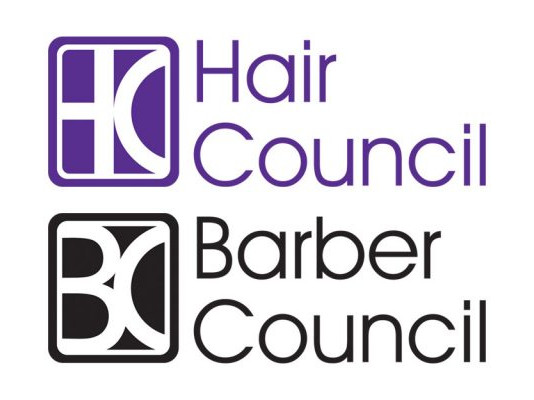 Join the Hair & Barber Council's campaign for registration