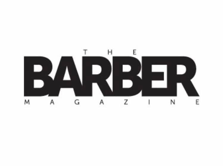 THE BARBER MAGAZINE