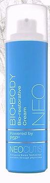 Bio Restorative Body Cream