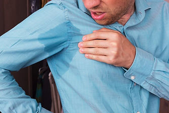 underarm sweat.jpg