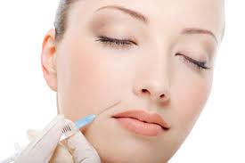 Nasal Labial Filler