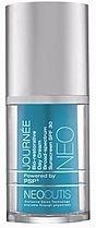 Bio Restorative Day Cream Broad-Spectrum Sunscreen SPF 30