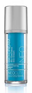 Bio-Restorative Skin Cream