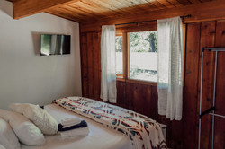 Bungalow King Bedroom Window-2
