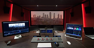 what-is-post-production-featured-image-S