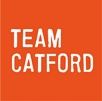team_catford_square_logo_400x400.png