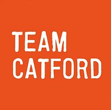 Team Catford