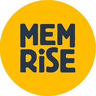 Mem Rise