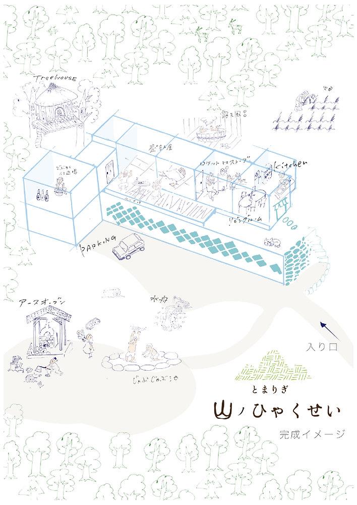 山のひゃくせい 未来図-01.jpg