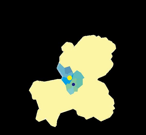 クリス地図_アートボード 1.png