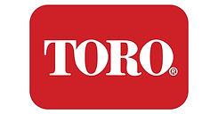 Toro-logo-rgb.jpg
