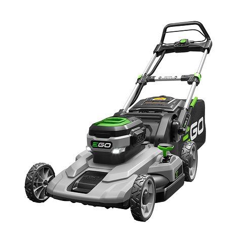 ego-push-lawn-mowers-lm2101-64_1000.jpg