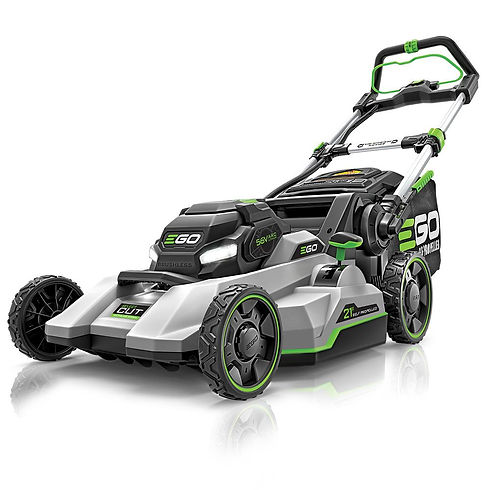 ego-self-propelled-lawn-mowers-lm2135sp-