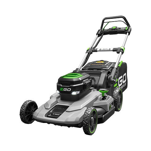 ego-self-propelled-lawn-mowers-lm2102sp-