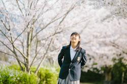出張写真撮影 入園 入学 大阪 京都 兵庫 奈良59