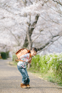 出張写真撮影 入園 入学 大阪 京都 兵庫 奈良29