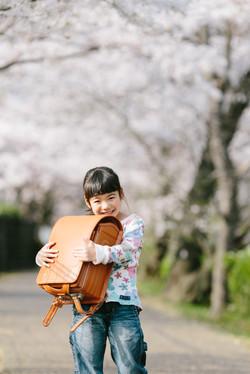 出張写真撮影 入園 入学 大阪 京都 兵庫 奈良32