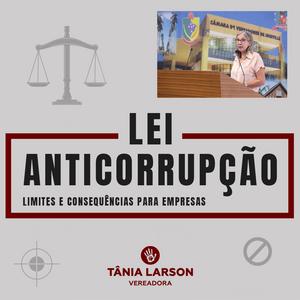 Anticorrupção
