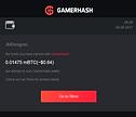 Gamer Hash PG 02.png