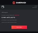 Gamer Hash PG.png