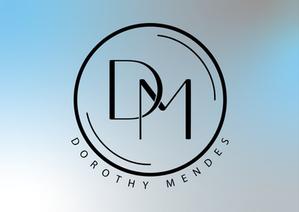 Logotipo Doroty Fotografia