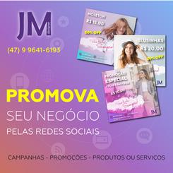 Banner Divulgação [Moda] 02-01.png
