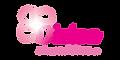 Logos site-03.png