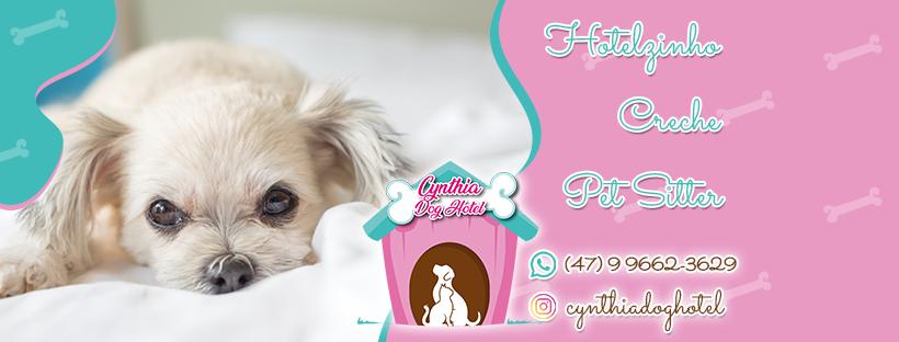 Capa FB Cynthia Dog Hotel.png