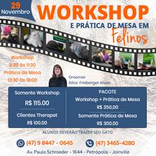 Workshop Prática de Mesa em Felinos.png