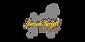 Logos site_Prancheta 1.png