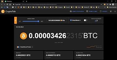 CryptoTab.png