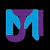 Logo 2021-09.png