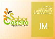 Apresentação_Sabor_Caseiro_Sabor_Caseiro