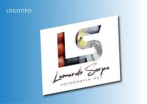 Leonardo_Serpa_Sabor_Caseiro_cópia_2.pn