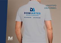 Apresentações_Clientes_Domiartes.png