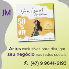 Banner Divulgação [Moda]