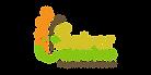 Logos site-05.png