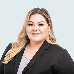 Andrea Sanchez Houston Realtor.jpg