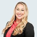 Nikki Graham Houston Realtor.jpg