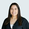 Anna Perez Houston REALTOR®.png