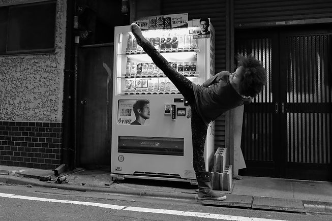 Gwen Rakotovao TOKYO-21.jpg