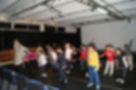 agaddir danse 2.jpg
