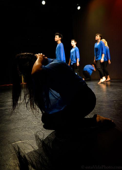 Photo 2 Gwen Rakotovao Company by Esta Vida photo.jpg